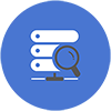 Transparency - No setup fees, no hidden costs