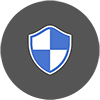 Secure Email Addresses - Free Email forwarding with Spam- and virus checking